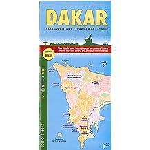 Dakar et Environs 2015: KANE.20