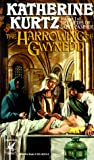 The Harrowing of Gwynedd (The Heirs of Saint Camber, Vol. 1)