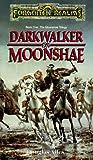 Darkwalker on Moonshae (Forgotten Realms-Moonshae Trilogy, Book 1)