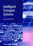 Intelligent Transport Systems, , 1840644478