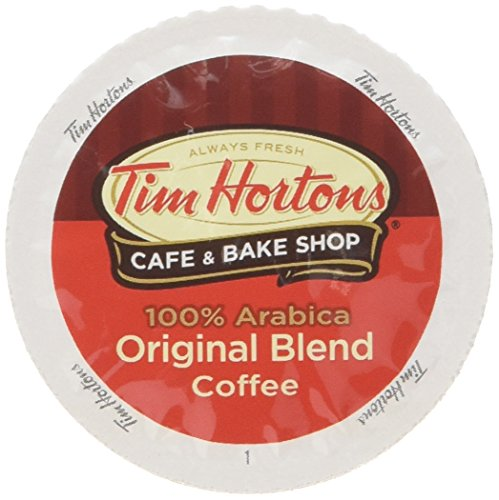 tim-hortons-single-serve-original-blend-coffee-48-count