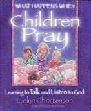 Music Is for Children, Evelyn Christenson, 0781400473