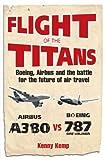Flight of the Titans, Kenny Kemp, 0753510146