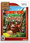 Nintendo Selects: Donkey Kong Country...