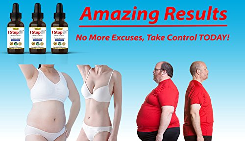 1-Stop-Slim-Thermogenic-Weight-Loss-Drops-Shape-Reclaimed-For-Woman-And-Man-Rapid-Fat-Burning-Formula-Appetite-Suppressant-Boost-Metabolism-Get-Slim-And-Ripped-Now-Or-Money-Back-Guarantee