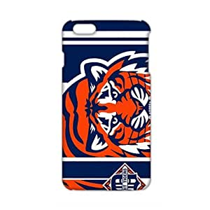 Excellent Detroit Tigers Phone Cases For SamSung Galaxy S6 Case Cover s