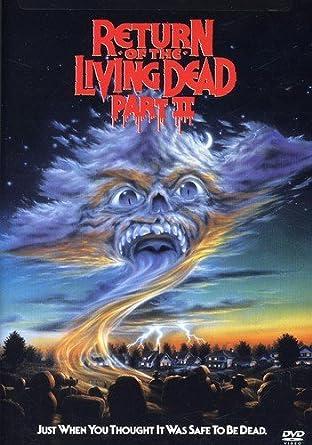 dawn of the dead 2 imdb
