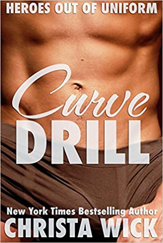 Download PDF Curve Drill - Heroes out of Uniform