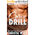 Curve Drill: Heroes out of Uniform