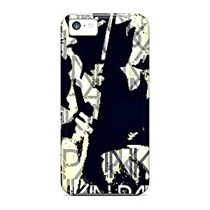 Faddish Phone Linkin Park Cases For Iphone 5c / Perfect Cases Covers