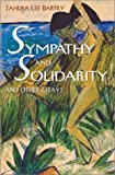 Sympathy and Solidarity, Sandra Lee Bartky, 0847697797