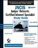 JNCIS, Joseph M. Soricelli, 0782140726