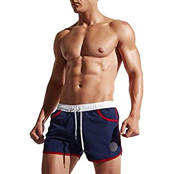 top selling LETSQK Trunks