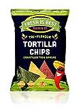 Que Pasa Chips & Crisps
