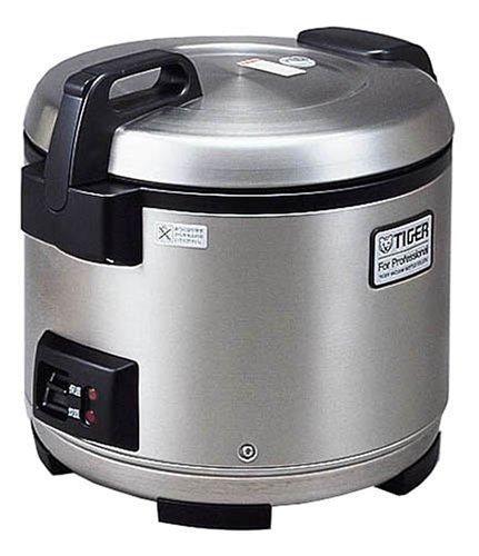大割引 タイガー 炊飯器 炊飯器 「炊きたて」 B0000C97YY 業務用 一升5合 一升5合 ステンレス JNO-A270-XS B0000C97YY, タボーラ:4302585a --- chkmb.ru