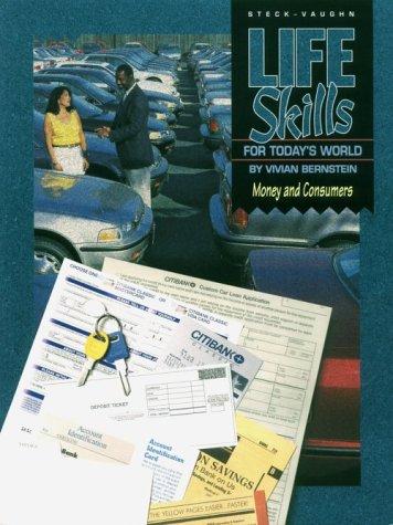 Skills Student Workbook - 7