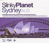 Slinky Planet: Sydney Australia