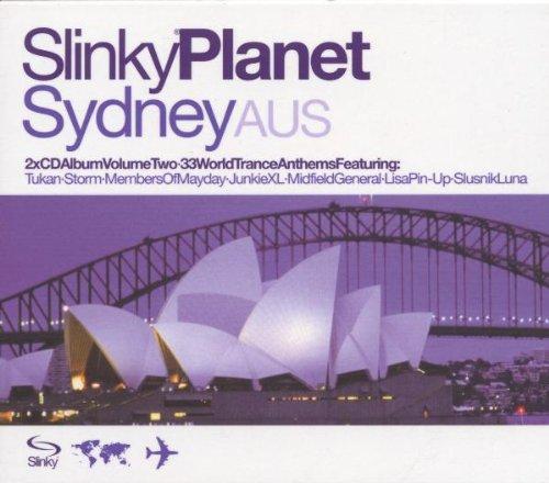 slinky-planet-sydney-australia