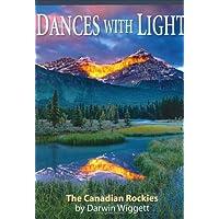 Dances with Light (Photographic Portraits & Pictorials) [Idioma