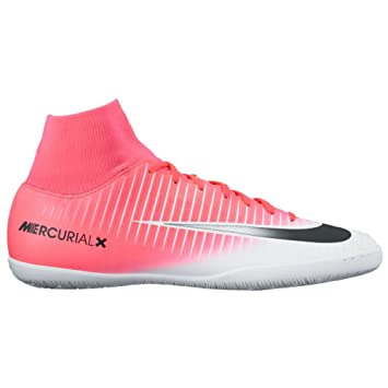78c0877b1342 Nike mercurialx Victory VI DF IC Running Shoes