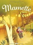 vignette de 'Mamette n° 2<br /> L'âge d'or (Nob)'