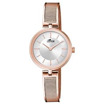 Reloj Lotus mujer 18599/1