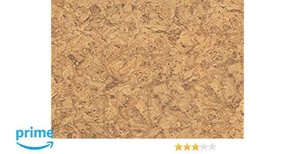 dc-fix F3460119 Vinilo Adhesivo, marrón, 200 x 45 cm