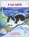 A Cat Adrift, Maria Coffey, 1550377264
