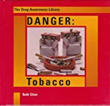 Danger, Ruth Chier, 0823923363