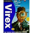 Dr. Solomon Virex 6.0 Mac System 7 +