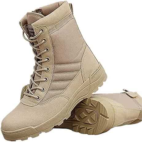 357f868309c59 Shopping 5 - 4 Stars & Up - Climbing - Outdoor - Shoes - Men ...