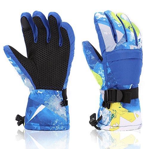 Best Winter Gloves - 7