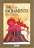 The Sacraments (My First Catechism)