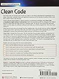 Clean Code: A Handbook of Agile Software
