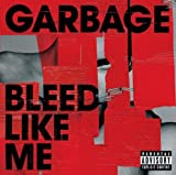 Search : Bleed Like Me [Enhanced CD]