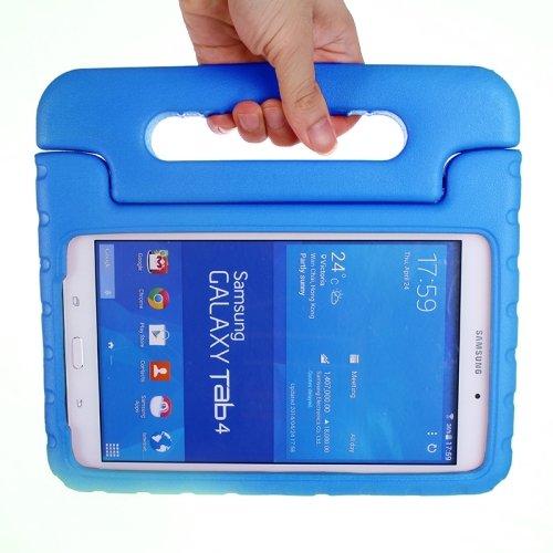 custodia per tablet samsung e