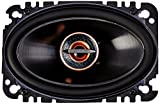 "Best 4x6 Car Speakers - Infinity REF-6422cfx 135W 4x6"" Reference Series Coaxial Car Review"