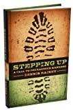 Stepping Up, Dennis Rainey, 1602002312