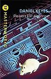 Flowers For Algernon (S.F. MASTERWORKS) by Daniel Keyes (2002-01-13)