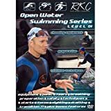 RICK KIDDLE OPEN WATER SWIMMING SERIES DVD - LEVEL 1 by Rick Kiddle Coaching