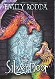 The Silver Door (Golden Door)