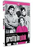 Pretty In Pink [1986] [DVD]
