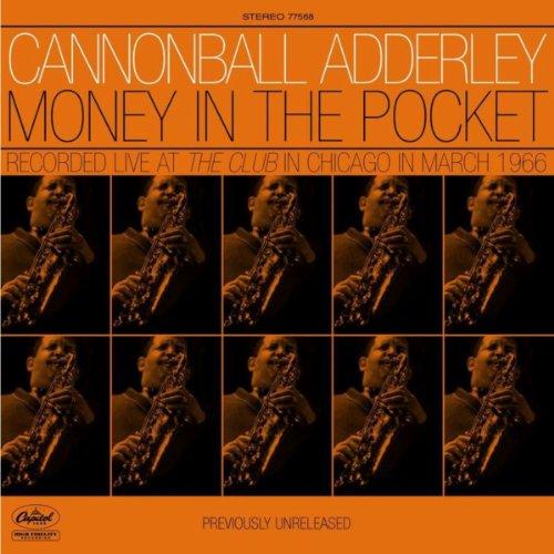 Money In The Pocket (2005 Digital Remaster)