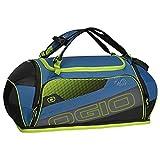Ogio Endurance 8.0 Kit Bag One size, Black by Ogio