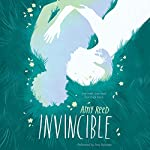 Invincible | Amy Reed