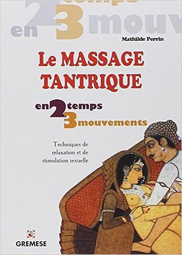 massage sensuel x massage californien erotique