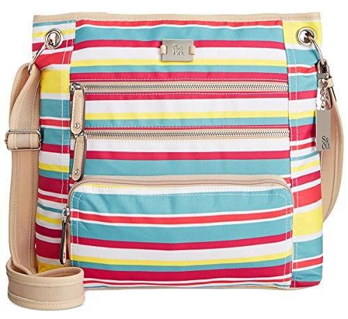 style-co-womens-nina-striped-convertible-crossbody-handbag-multi-medium