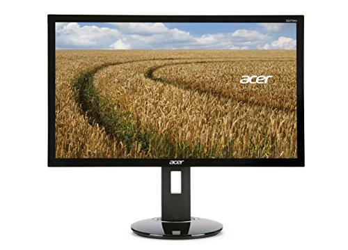 Acer-CB270HUb-Monitor-de-27-1080-x-2560p-IPS-6-ms-color-negro