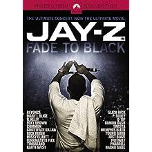 Jay Z - Fade to Black (2005)