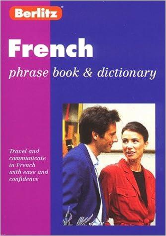 Livre gratuits en ligne Le français pour les étrangers. French, (français pour les anglais) pdf